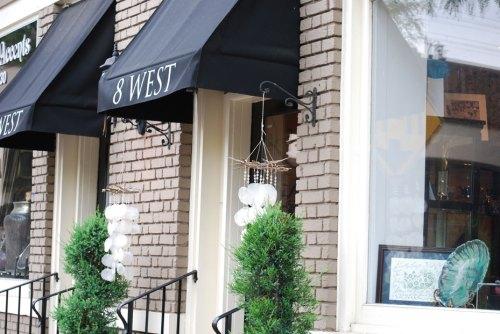 8 West South Orange Avenue with BeastlyBeasties