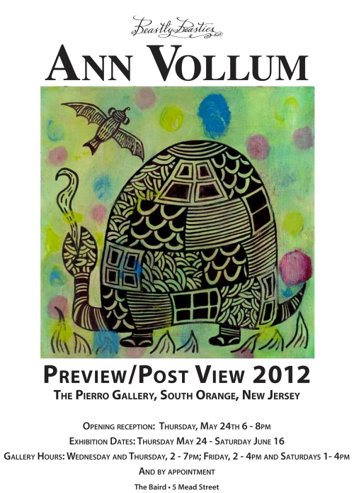 Preview Flyer 2012 Final