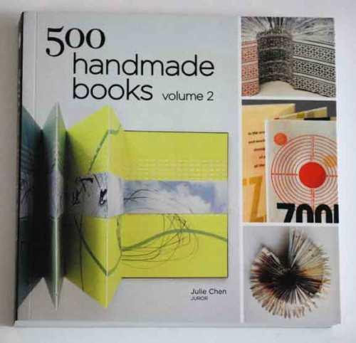 500-Handmade-Books_0017