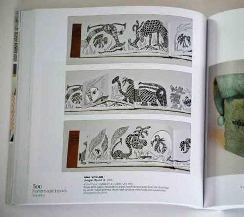 Jungle-Book-500-Handmade-Books_0020